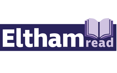 What is Elthamread?