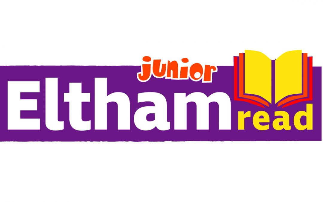 New Junior Elthamread launched for 2021