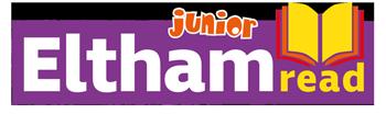Junior Elthamread